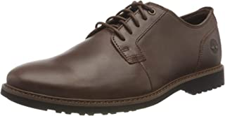 Timberland Lafayette Park Oxford, Bottes Homme