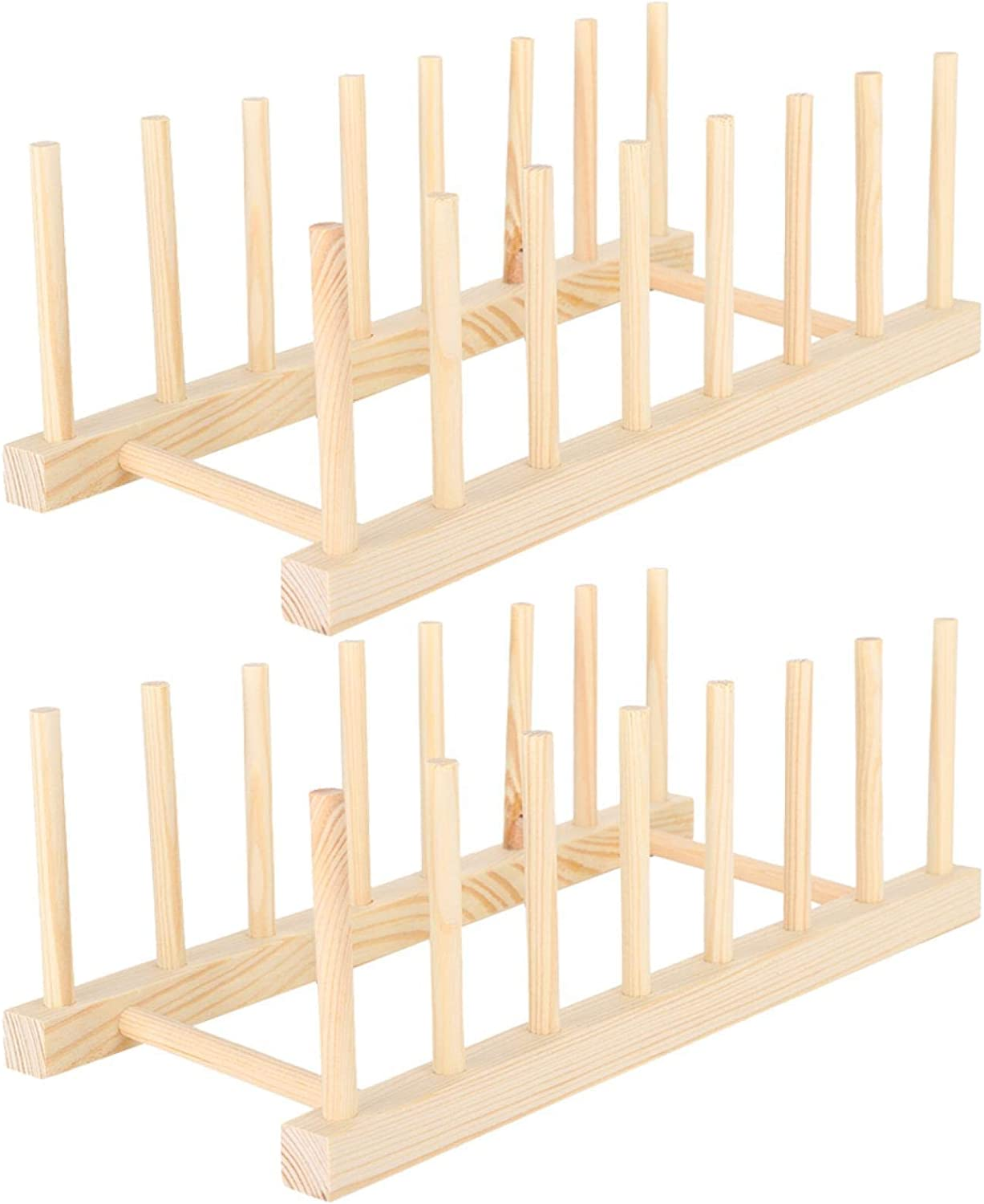 Dish Organization Rack sale Easy Structure Re Fashionable Display Creative