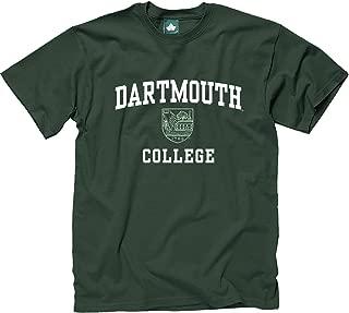 Best dartmouth t shirt company Reviews