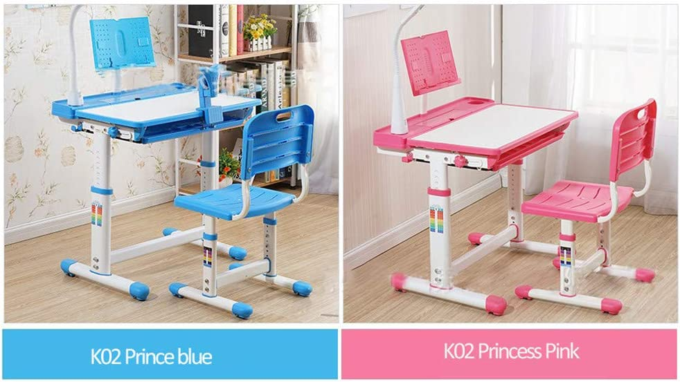 Maikouhai Study Desk for Kids Popular products Height Ad Children Sales Combined