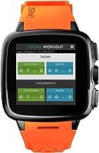Amazon.es: smartwatch intex irist