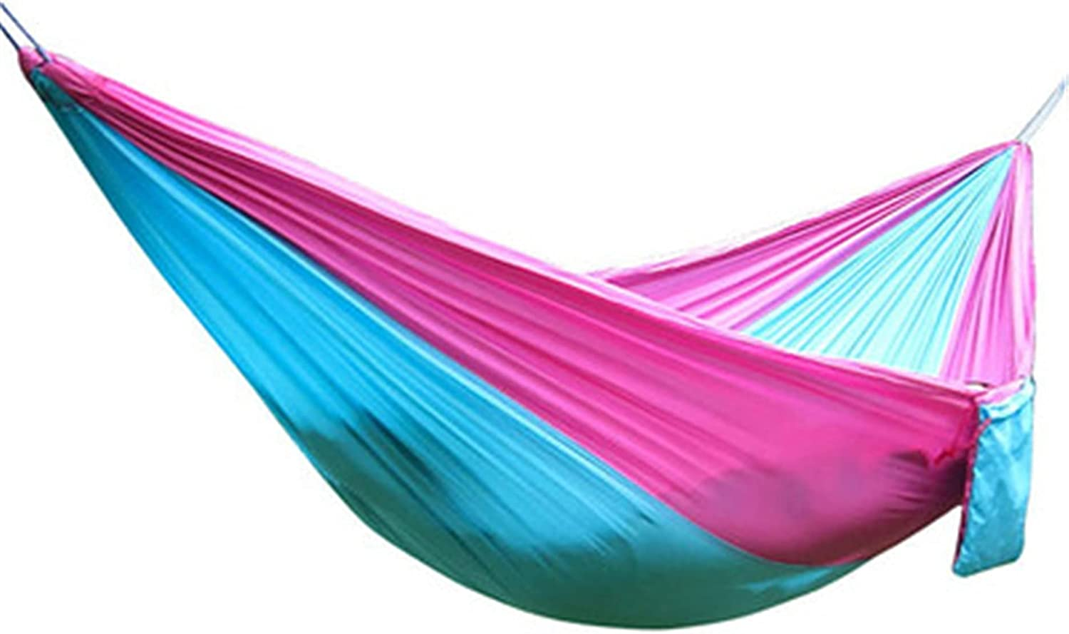 ZWDP Swing Hammock with Hanging for 55% OFF Suitable Tr Device Max 41% OFF Outdoor