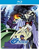 Turn a Gundam: Collection 2/ [Blu-ray] [Import]
