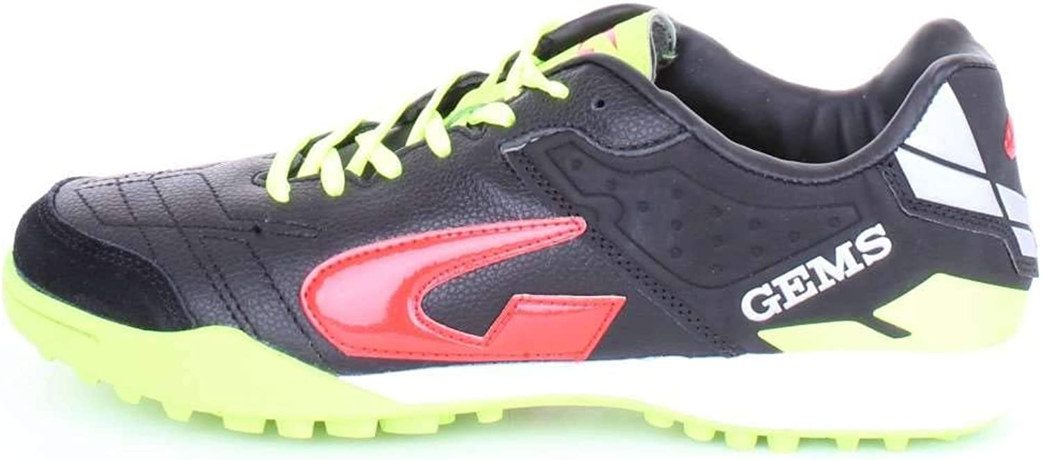 Gems 005TF17 Football shoes Men 41