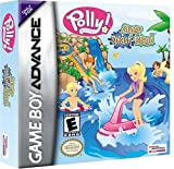 Polly Pocket: Super Splash Island