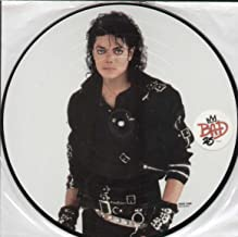Bad 25 (Picture Disc)
