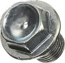 Best acura oil drain plug Reviews