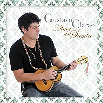 Alma do Samba