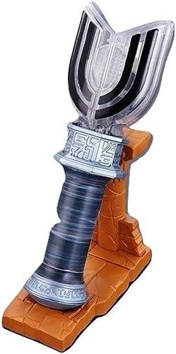 Bandai Ultra Replica schwarz Spark Lense Ultraman Tiga