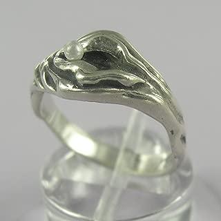 yoni ring