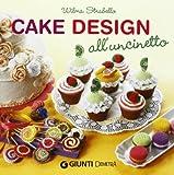 Cake design all'uncinetto...
