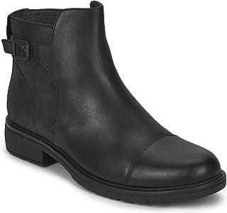 Disponibles Zapatos Para esIncluir No Amazon Mujer sthQrdC