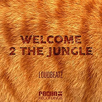 Welcome 2 the Jungle