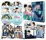 あなたが眠っている間に DVD SET2【約130分特典映像DVD付】(お試しBlu...[DVD]
