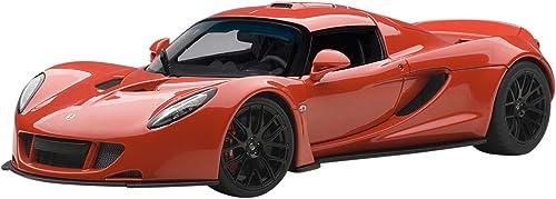 promociones de descuento Auto Auto Auto Art - Maqueta de coche, 12 x 12 x 30 cm (75403)  clásico atemporal