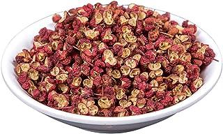 Authentische Szechuan Grade A Pfefferkörner, weniger Samen,