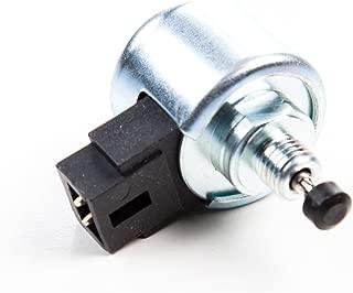 Briggs & Stratton 699728 Fuel Solenoid Replacement Part