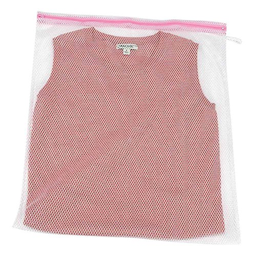Household Essentials Sweater Wash Bag