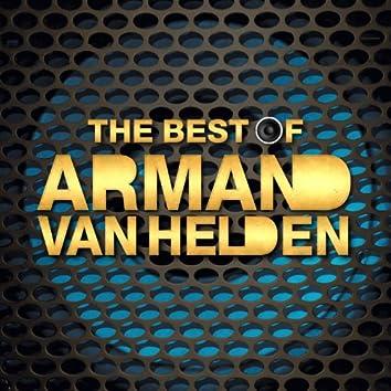The Best of Armand Van Helden