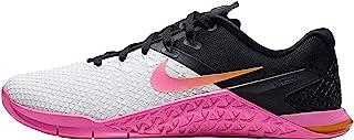 حذاء نايك ميتكون للنساء من نايك 4 XD