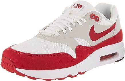 Nike , Herren Basketballschuhe B06XQ4GQSF       Mangelware  384b66