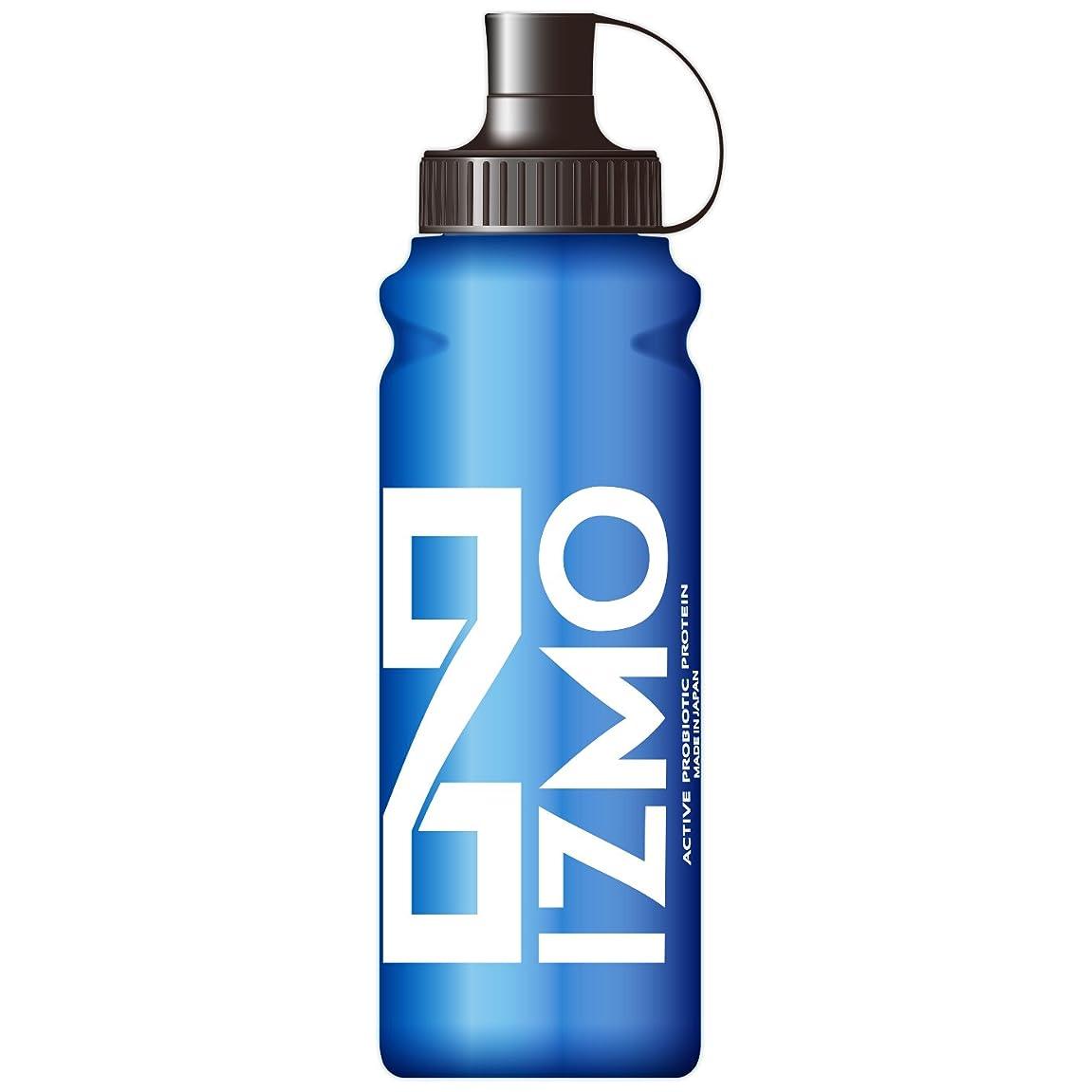 酸度男らしい満了IZMO -イズモ- スクイーズボトル 1000ml