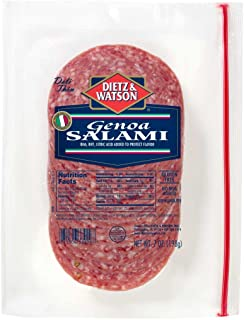 Best corned beef lunch meat Reviews