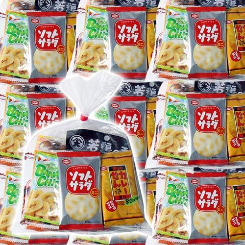 広島名物!若鳥の手羽 ブロイラーととり皮入りおつまみお菓子袋詰め 20袋セット 詰め合わせ 駄菓子 おかしのマーチ