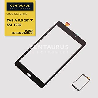 Best galaxy tab a 8.0 2017 Reviews