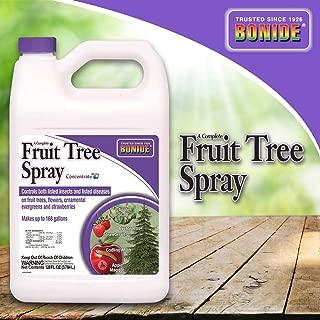 fruit tree spray