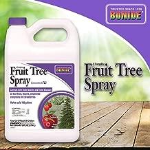 Bonide (BND205) - Fruit Tree Spray Concentrate (1 gal.)
