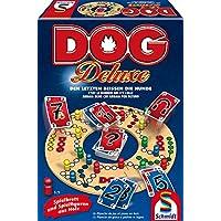 Schmidt Spiele 49274 Dog