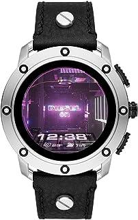 Mens Axial Gen 5 Watch