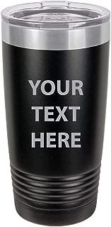 custom to go mugs