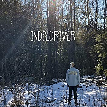 Indiedriver