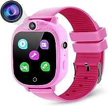 Prograce - Smart Watch per bambini