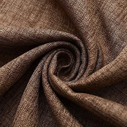 Durable Elegant Elements Draped and Ranking TOP18 300cm Black 2021 spring and summer new Aesthetic Height