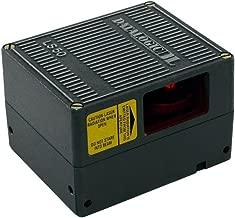 Datalogic LS-50 Fixed Mount Scanner - LS50LDX9-G010