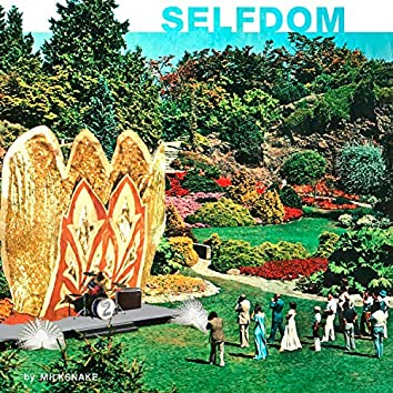 Selfdom