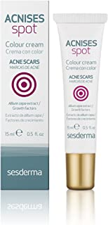 Sesderma Acnises Young Spot - 15 gr