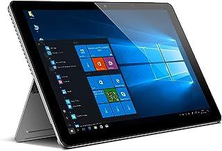 CHUWI SurBook Mini 10.8インチ 2in1タブレットPC windows10搭載 1920X1280 WUXGA 軽量 4GB RAM+64GB ROM 大容量 USB3.0 Type-C 802.11 ac/a/b/g/n...