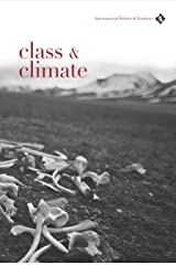 Class & Climate Kindle Edition