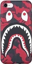 Best supreme shark case Reviews