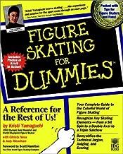 Best figure skating for dummies Reviews