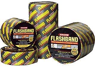 Andek Flashband 4