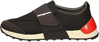 GUARDIANI SU77491 Sneakers Strappo Uomo
