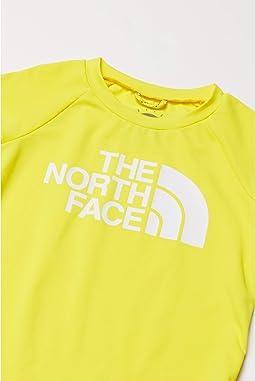 TNF Lemon