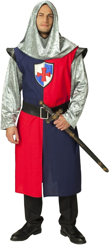 Knight costume for men Gr.56