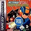 MegaMan Battle Network 5: Team Colonel (GBA)