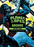 Planet of the Apes Archive Vol. 3 (3)